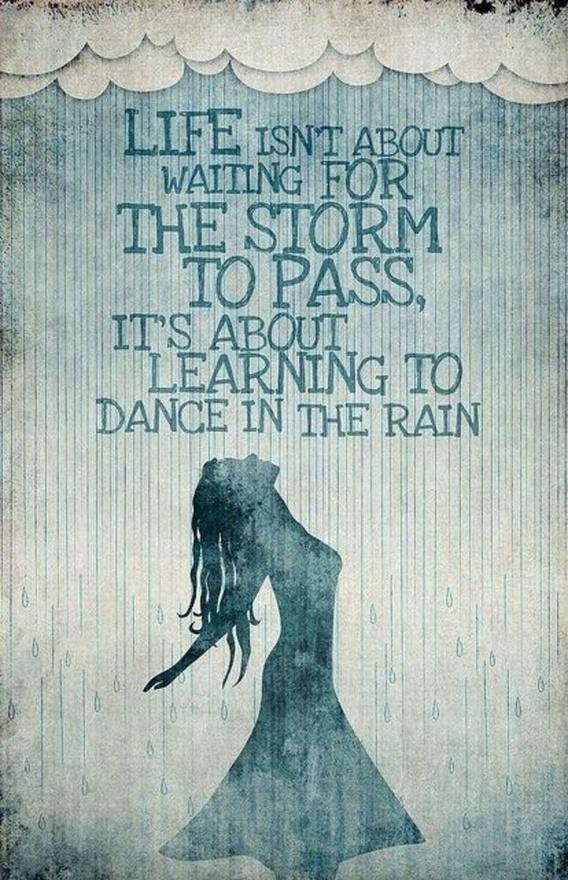 https://travelinspirecreate.files.wordpress.com/2012/08/learn-to-dance-in-the-rain.jpg?w=568