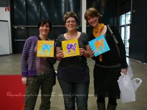 Kreadoe 2008 | Travel Inspire Create