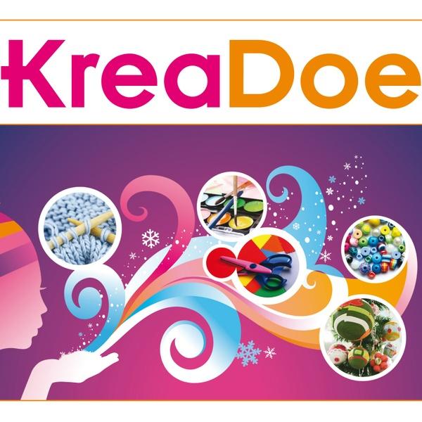 KreaDoe 2012
