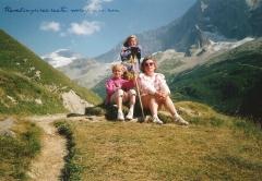 Adolescent me | Travel Inspire Create